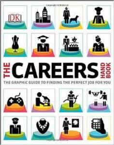 CareersHandbook