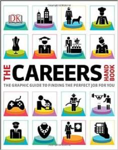 CareersHandbook